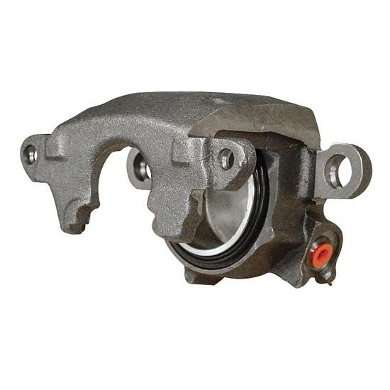 Old Style GM Calipers