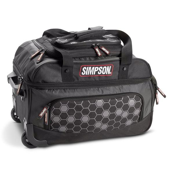Simpson Road Gear Bag