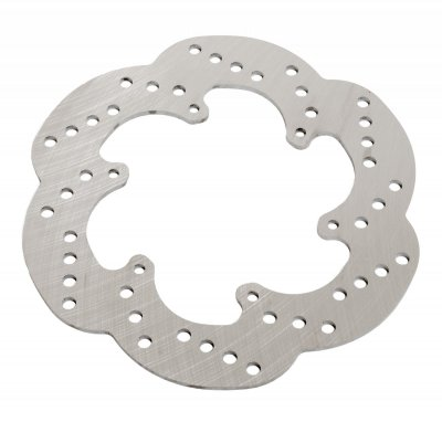 JOES Mini Sprint Rear Brake Rotor
