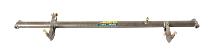 Joes Micro Front Axle (Tall Boss)