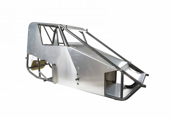 Joes Junior Sprint Chassis