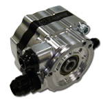 KSE HD Power Steering Pump
