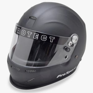 Pyrotect Helmets