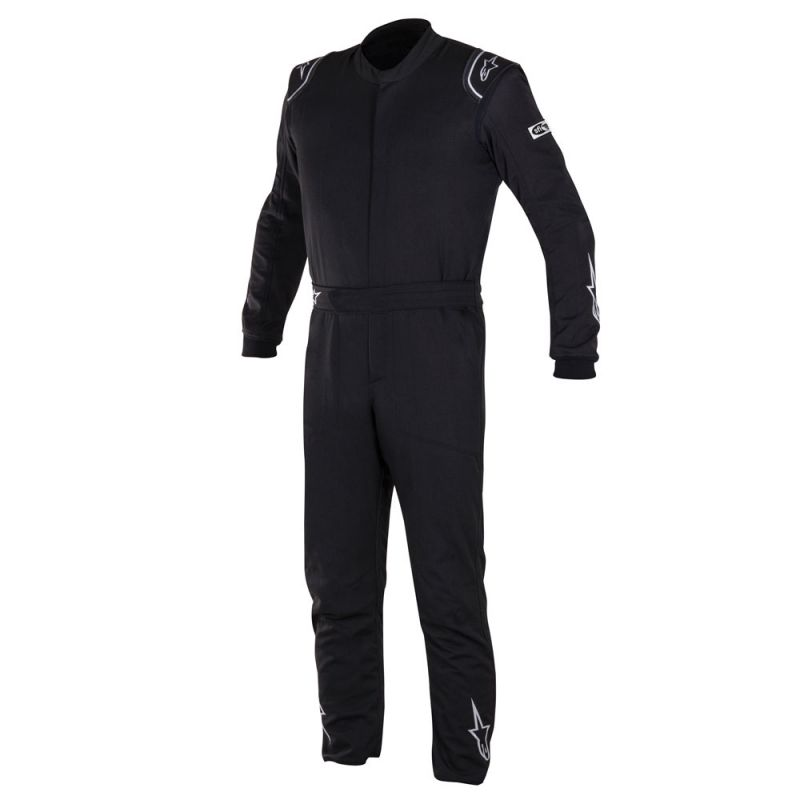 Alpinestars Delta Suit, 2 Layer