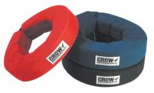 Crow Youth Neck Support