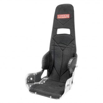 Kirkey Mini Sprint Seat