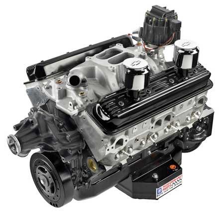 Sprint Car Auto Racing Parts | Speedmart Inc Burlington WA