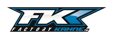FK-shocks.logo.jpg